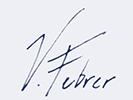 V. Febrer